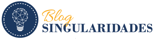 Blog Instituto Singularidades