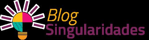 Blog Instituto Singularidades